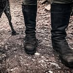 Hunting Boot vs Hiking Boot: What's the Difference?