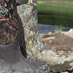 Muck Boot vs LaCrosse - Which is Better?
