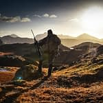 Upwind vs Downwind Hunting: What's the Difference?