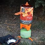 Fire Maple Star X2 Review - Backcountry Tested
