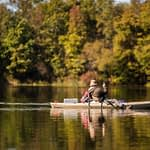 Beginners Guide To Kayak Fishing