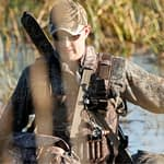 Duck Hunting Gear List For Beginners