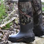 Woody Max Muck Boot - Thoroughly Tested