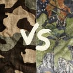 Hunting Camo vs Military Camo-Which is Better?