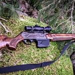 Bolt Action vs Semi-Auto for Hunting: Which is Better?