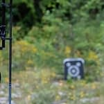 Best Broadhead Targets & Buyers Guide
