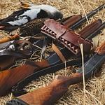 Pump Action vs Semi-Auto Shotgun For Hunting