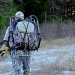 Best Bow Hunting Backpacks And How to Choose