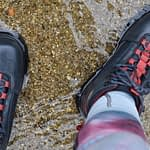 Simms Tributary Wading Boots Tried and Tested