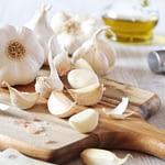 Do Fish Like Garlic?
